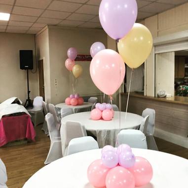balloon bouquets.jpg