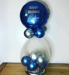 stuffed balloon.jpg