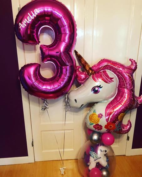 unicorn stuffed with helium.jpg