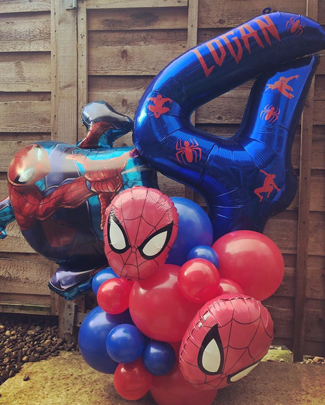 balloons9.jpg