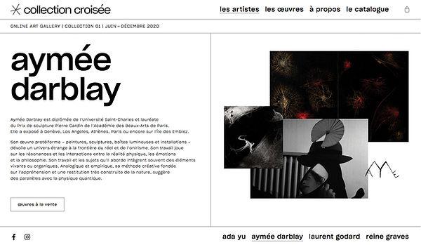 aymée_cover_cc_.jpg