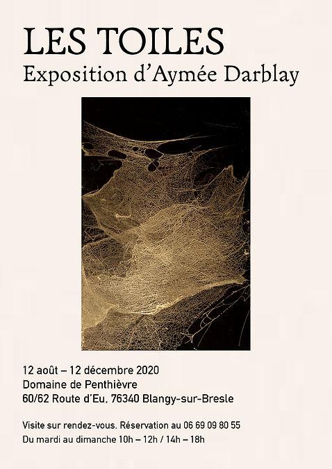 Affiche_exposition_–_Aymée_Darblay.j