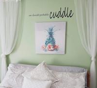 cuddlewall.jpg