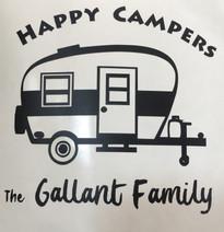 happycampers.jpg