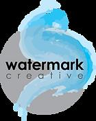 WaterMark_Creative_Logo_Final.png