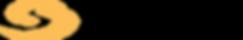 sentara-logo.png