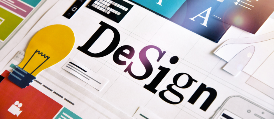 How To Find The Best Creative Graphic Design Agency?