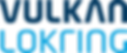VULKAN Lokring Logo RGB-Digital.png