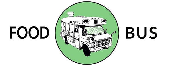 Food Bus.jpg