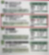 HP用 ランキング表.jpg