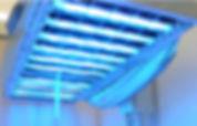 ナローバンド光治療(医療保険適用)