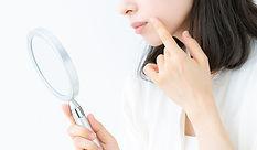 シワ・くぼみ治療
