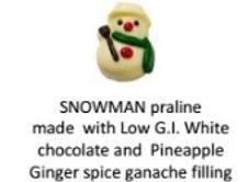 snowman%20flavour_edited.jpg