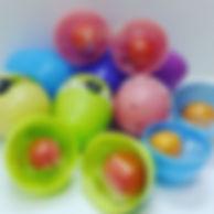 EasterEggs-Tomato-Mango.jpg
