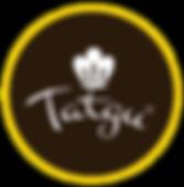 Tatgu_Logo-01 (2)-transparent_edited.png