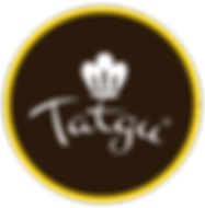 Tatgu_Logo-01 (2)-transparent_edited.png