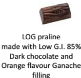 log flavour.png
