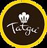 Tatgu_Logo-01 (2).png