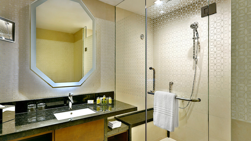 Marriott.Makkah.00139.n1.jpg