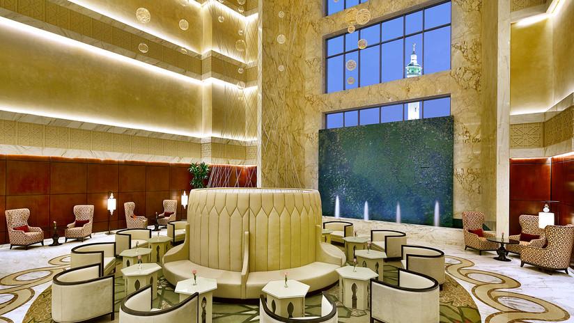 Marriott.Makkah.00905.jpg