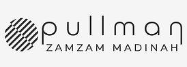 falcon-pullman-zamzam-madinah-banner.jpg