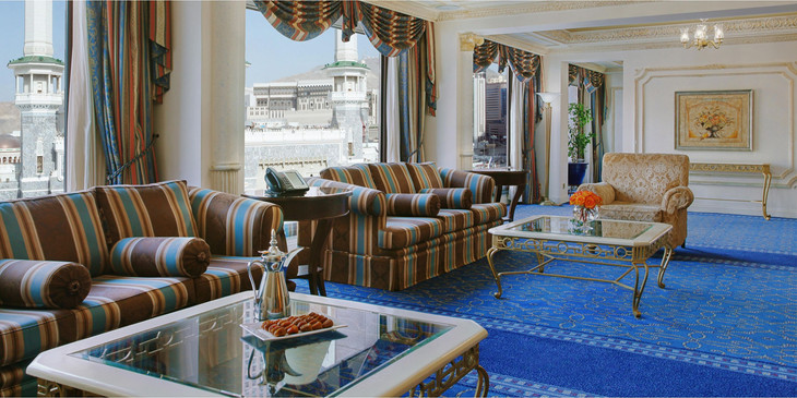 intercontinental-makkah-3997190018-2x1.j