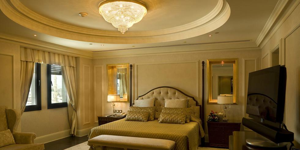 grand-royal-suite.jpg