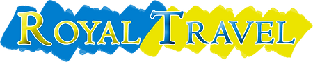 RT-Logo-Retina2.png