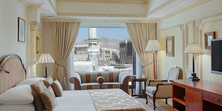 intercontinental-makkah-3975101629-2x1.j