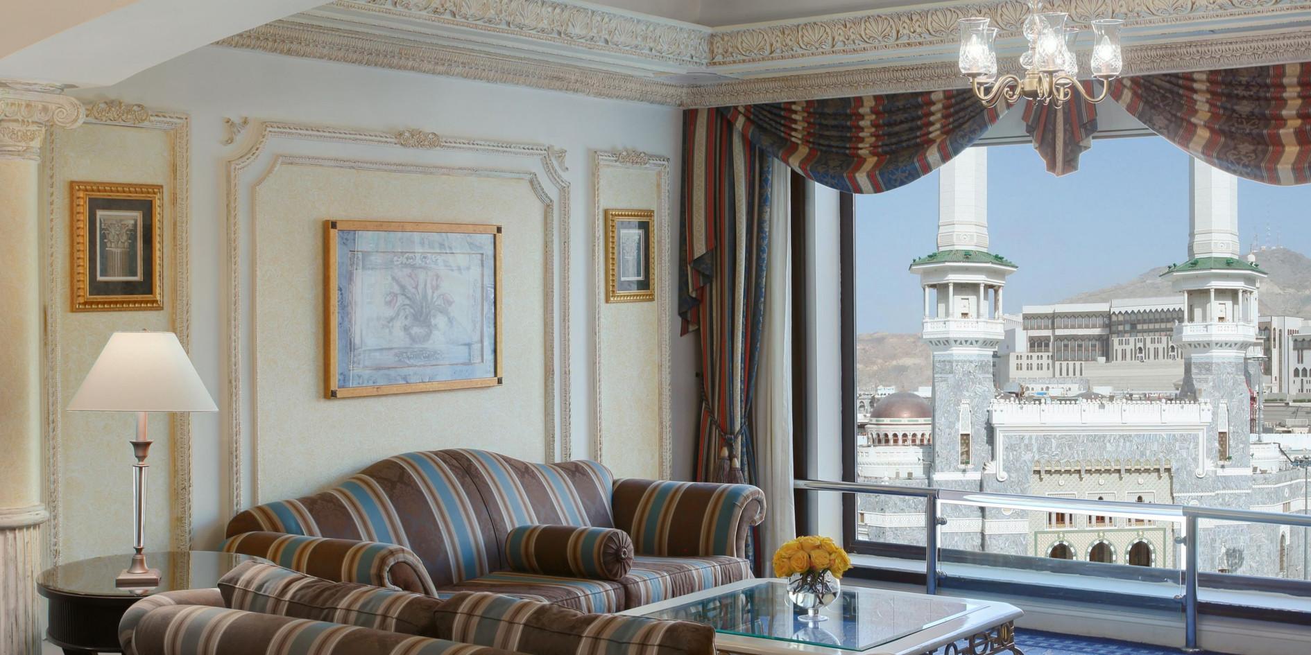 intercontinental-makkah-4068425212-2x1.j