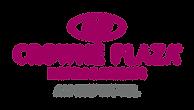 Crowne-Plaza-logo.png