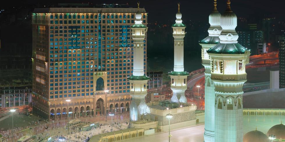 intercontinental-makkah-4178759574-2x1.j