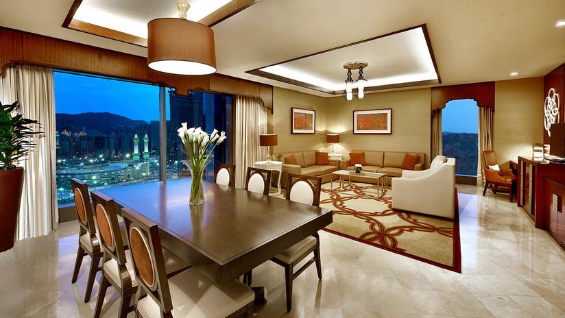 Marriott.Makkah.00269.jpg