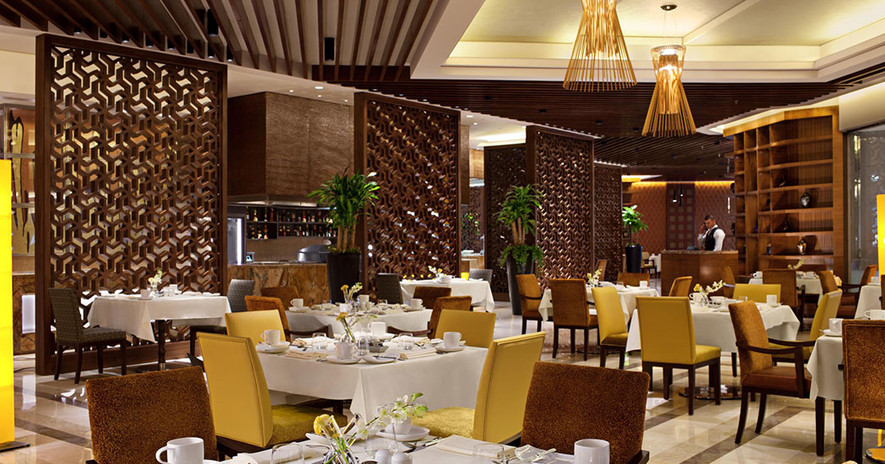 RMH-491234-AL-Qasr-All-Day-Dining-Restau