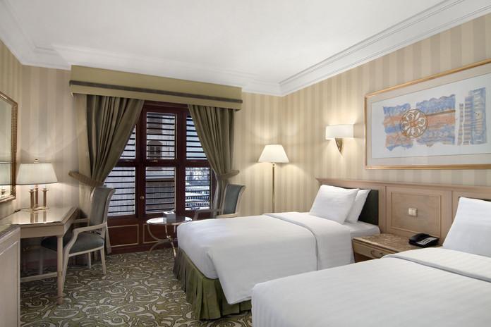 Makkah Millennium Hotel Deluxe - com.jpg