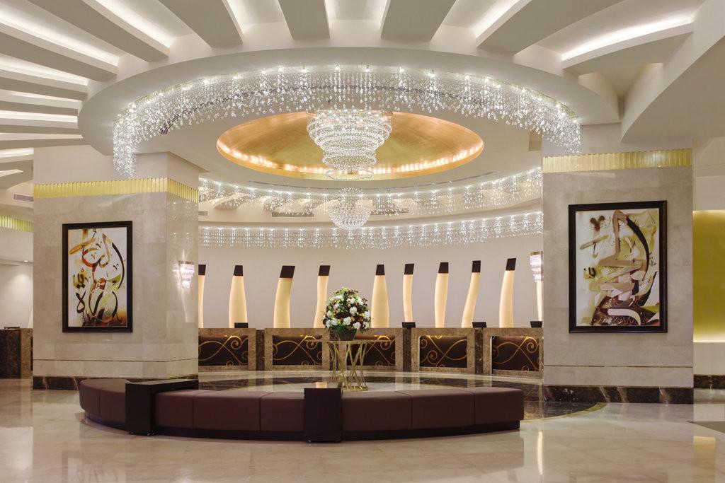 Hotel_Reception_R.jpg