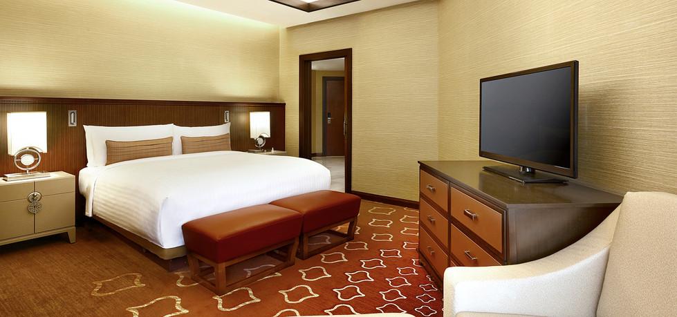 Hotel-4.jpg