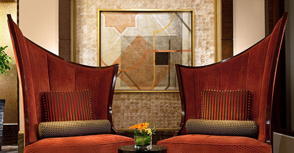 RMH-491218-Lobby-Sitting-Area-Lobby-view