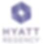 hyatt-regency-vector-logo-small.png