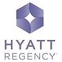 hyatt-regency-vector-logo-small.png