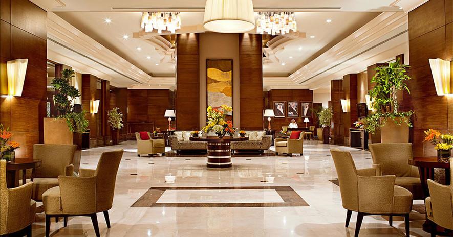 RMH-491215-Lobby-Lobby-view.jpg