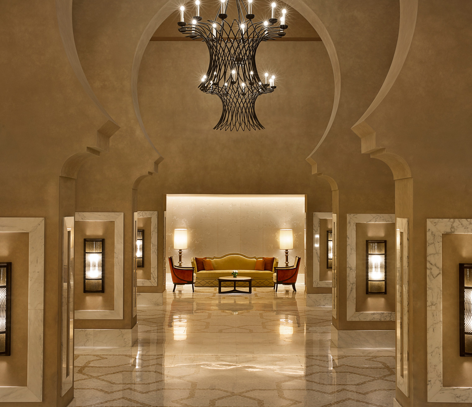Marriot-inside-page-main-photo.jpg