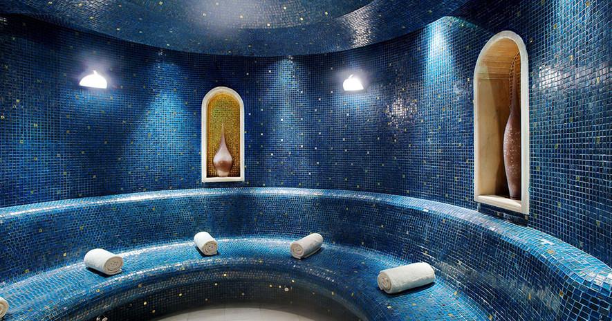 RMH-1057993-Turkish-bath-Spa.jpg