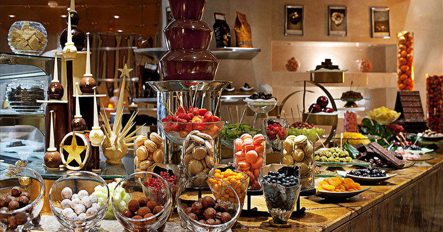 RMH-491236-Al-Qasr-Chocolate-Room-Restau