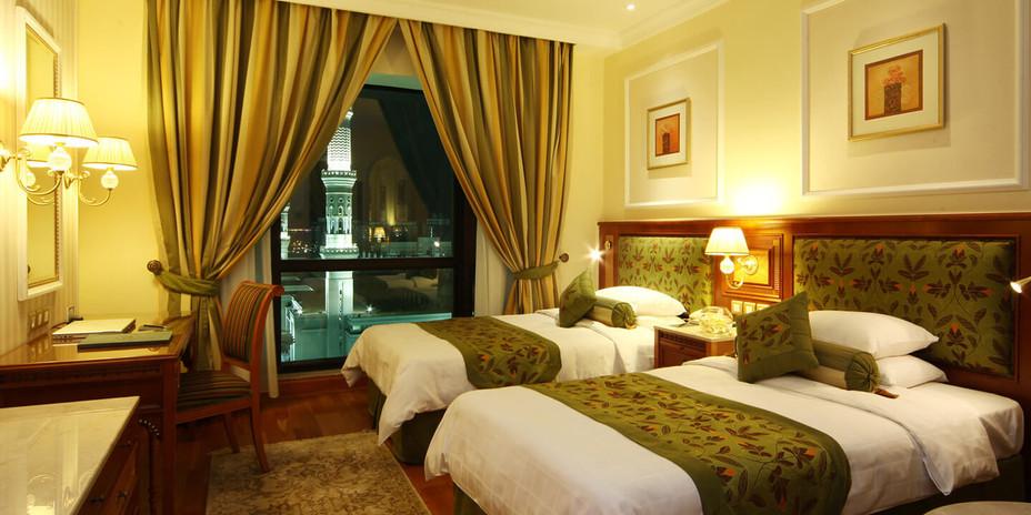 standard-room.jpg