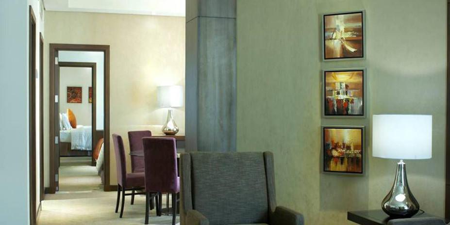 crowne-plaza-madinah-3109708052-2x1.jpg