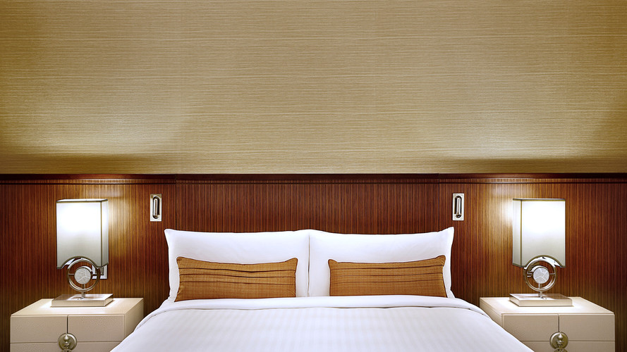 Marriott.Makkah00054.jpg
