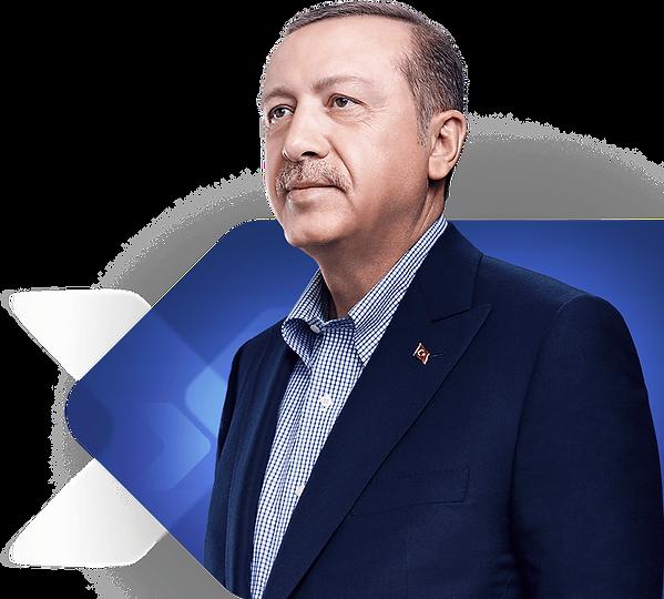 Recep-Tayyip-Erdogan.png