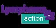 Lymphoma Action - LOGO.png