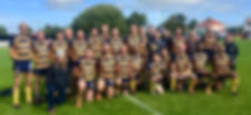 01 - Jersey Vets 18 - Team Photo 1.jpg